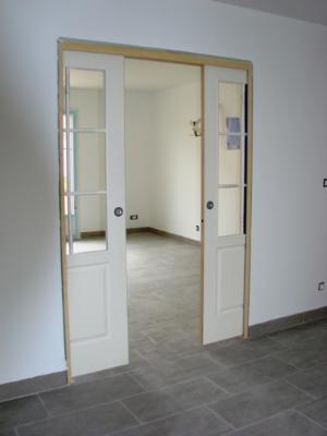 maison st ly maitre d oeuvre dessin plan permis porte en. Black Bedroom Furniture Sets. Home Design Ideas